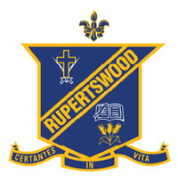 Salesian College Rupertswood - Education Directory