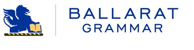 Ballarat Grammar - Education Directory