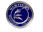 Hawthorn Secondary College - Education Directory