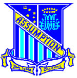 Assumption College - Education Directory