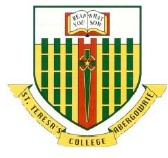 St Teresa's College Abergowrie - Education Directory