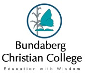 Bundaberg Christian College - Education Directory