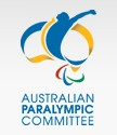Australian Paralympic Committee - Education Directory