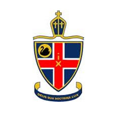 Christ Church Grammar School - Education Directory