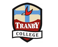 Tranby College - Education Directory
