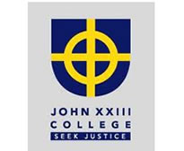 John XXIII College - Education Directory