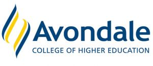 Avondale College - Education Directory