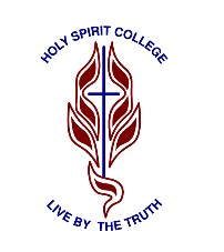Holy Spirit College Bellambi
