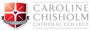 Caroline Chisholm Catholic College - Education Directory