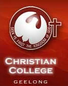 CHRISTIAN COLLEGE BELLARINE - Education Directory