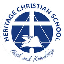 Heritage Christian School - Education Directory