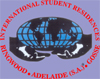 INTERNATIONAL STUDENT RESIDENCES - RINGWOOD AND GOSSE - Education Directory