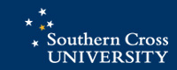 Southern Cross University - Student Accommodation Services - Education Directory