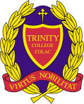 Trinity College Colac - Education Directory