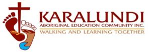 Karalundi Aboriginal Education Community Inc - Education Directory