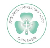 John Therry Catholic High School - Education Directory