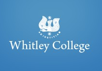 Whitley College - Education Directory