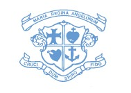 Loreto Kirribilli - Education Directory