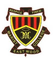 Marist College Eastwood - Education Directory