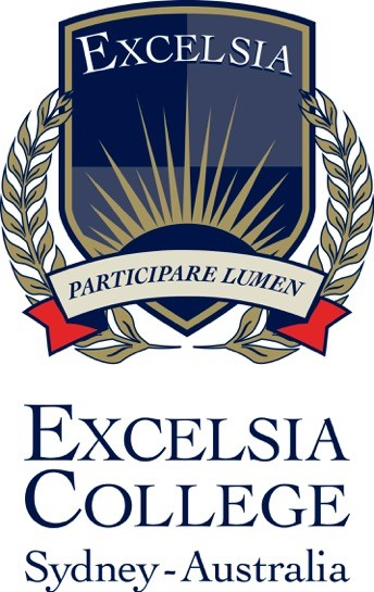 Excelsia College - Education Directory