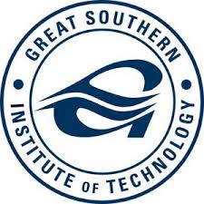 Great Southern Institute of Technology - Education Directory