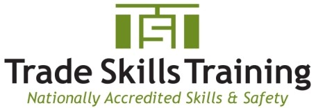 Trade Skills Training - Education Directory