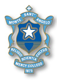 Monte Sant' Angelo Mercy College - Education Directory