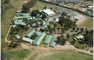 Mount Annan Christian College - Education Directory