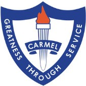 Carmel Adventist College - Education Directory