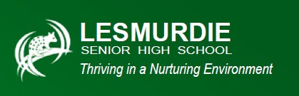 Lesmurdie Senior High School - Education Directory
