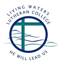 Living Waters Lutheran College - Education Directory