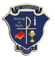 St Joseph's School - Education Directory