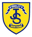 St Joseph's School Northam - Education Directory