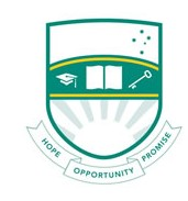 Craigmore Christian School - Education Directory