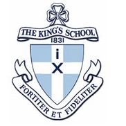 The King's School - Education Directory