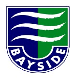 Bayside Secondary College - Altona North P-9 Campus