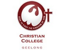 Christian College Geelong Junior School - Education Directory