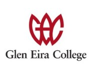 Glen Eira College - Education Directory