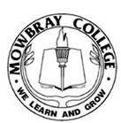 Mowbray College - Patterson Campus P-12 - Education Directory