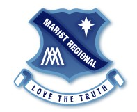 Marist Regional College - Education Directory