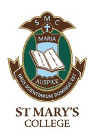 St Mary's College Hobart - Education Directory