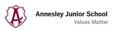 Annesley Junior School - Education Directory