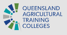 QATC - Queensland Agricultural Training Colleges - Education Directory