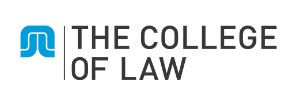 The College of Law Victoria - Education Directory