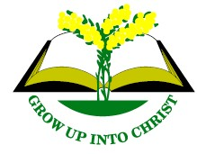 Regents Park Christian School - Education Directory