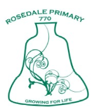 Rosedale Primary School - Education Directory