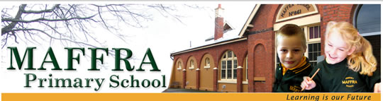 Maffra Primary School  - Education Directory