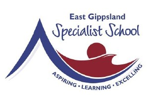 East Gippsland Specialist School - Education Directory