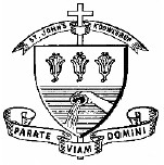 St John The Baptist School Koo Wee Rup - Education Directory