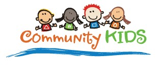 Community Kids Sunbury Early Education Centre - Education Directory
